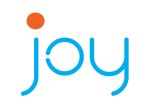 When joy leaves