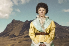 Cindy Sherman, Untitled #540, 2010-11