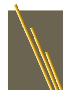classici-bavette-formato